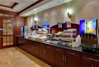 hix-alvin-breakfastbar
