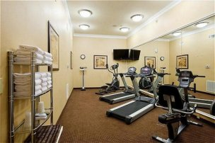 hix-alvin-fitness