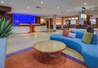 fairfield-natch-lobby2