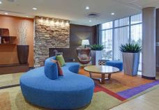 fairfield-natch-lounge