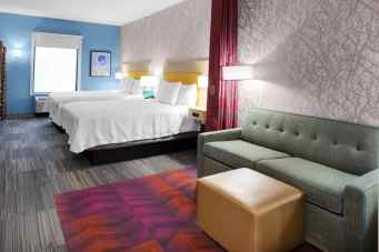 home2-lakecharles-guestroom