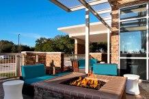 springhill-parkten-exterior-patio