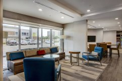 Townplace-suites-hobby-lobby