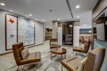 Townplace-suites-hobby-lobby2