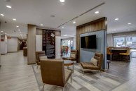 Townplace-suites-hobby-lobby3
